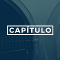 Go to the profile of Capítulo