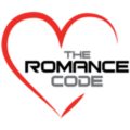 Go to the profile of The Romance Code