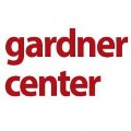 Go to the profile of John W. Gardner Center