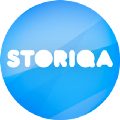 Go to the profile of Storiqa