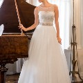 Go to the profile of Kylie J.Bridal