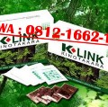 Go to the profile of Distributor K Link Ayu Vigo