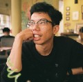 Go to the profile of NR Indriansyah