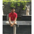 Go to the profile of Rajat Agarwal