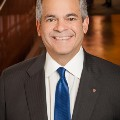 Go to the profile of Mayor Steve Adler