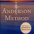 Go to the profile of The Anderson Method