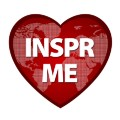 Go to the profile of InsprMe