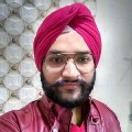 Go to the profile of Geet Gobind Singh