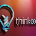 Go to the profile of ThinkCode NYC