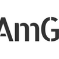 Go to the profile of Amglow