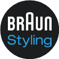 Go to the profile of Braun Styling