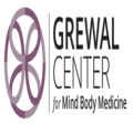 Go to the profile of Grewal Center