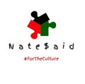 Go to the profile of @Nate$aid