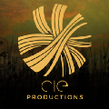 Go to the profile of Carla Inez Espost Productions