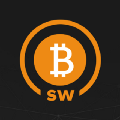 Go to the profile of Segwit2X