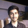 Go to the profile of Pavankumar Karnati