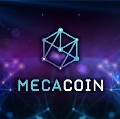 Go to the profile of MECA Coin