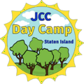 Go to the profile of SIJCC Summer Camp