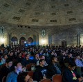 PennApps Spring 2014