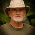 Go to the profile of Joel R. Dennstedt