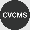 Go to the profile of CVCMS