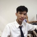 Go to the profile of GoodJob Post