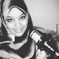 Go to the profile of Sahra Mohamed