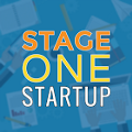 Go to the profile of Stage One Startup