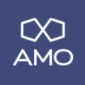 Go to the profile of AMO Blockchain Official Blog