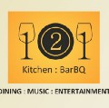 Go to the profile of 121Kitchen BarBQ