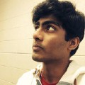 Go to the profile of Rohan Dasika