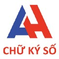 Go to the profile of Chữ ký số AH