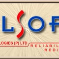 Go to the profile of ELSOFT TECHNOLOGIES