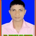 Go to the profile of Md Yousuf Ali Mona