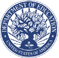 Go to the profile of Office of Ed Tech