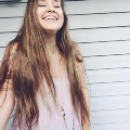 Go to the profile of Alexis Backus