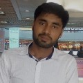 Go to the profile of Emran Khan Niloy