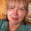 Go to the profile of Carrie Savage-Zimmerman