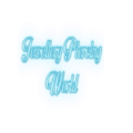 Go to the profile of Jewellery Piercing World
