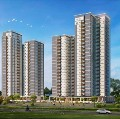 Go to the profile of Công ty Cổ phần Dịch vụ RealCity