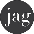 Go to the profile of Jag