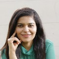 Go to the profile of Dr. Saloni Singh