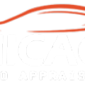Go to the profile of Thechicago Autoappraisers