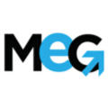 Go to the profile of MEG Business Management