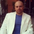 Go to the profile of Arshak Andriasov