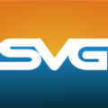 Go to the profile of Signature Video Group