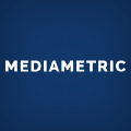 Go to the profile of Mediametric