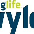 Go to the profile of WyldLife Western Reserve