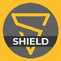 Go to the profile of SHIELD