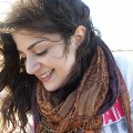 Go to the profile of Elise Farhat